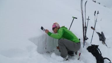 sarah.measuring.slopes.ds